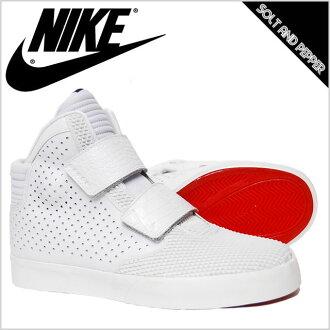 耐克耐克 FLYSTEPPER 2 K 3 溢价运动鞋纯白金大学红宽度 677473-002 飞走高档运动鞋大学红红鞋运动鞋运动男装的男人真正正宗