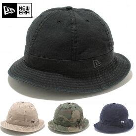 NEWERA ニューエラ 59FIFTY HAT EXPLORER BLACK CAMO NAVY KHAKI エクスプローラー ハット ダックコットン ブラック 黒 ネイビー 紺 カモ 迷彩 カーキ 緑 メンズ レディース 男女兼用 ユニセックス 帽子 キャップ ストリート NEW ERA