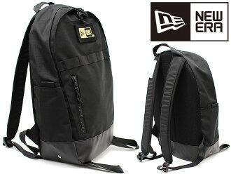 NEWERA DAY PACK BLACK new era daypack black rucksack backpack back bag BAG NEW ERA mens ladies men women Accessories Accessories sports brand