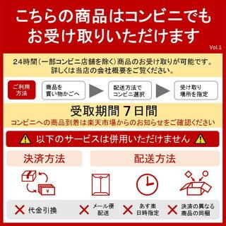 熊野筆晃祐堂チークブラシスタンダードシリーズブラックC004メイクブラシ化粧筆