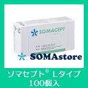 Imgrc0071662133