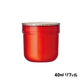 アスタリフト ジェリー アクアリスタ リフィル 40g【Astalift】【並行輸入品】