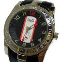 Dg-dw0216