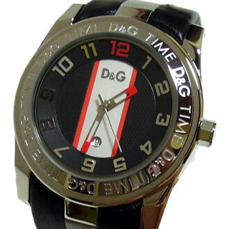 D&G TIME ドルガバ UNOFFICIAL men watch DW0216 fs3gm5P13oct13_a10P18Oct1310P28Oct13