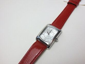 FURLA/ full lah basic watch TANGO apap8fs04gm05P21May14