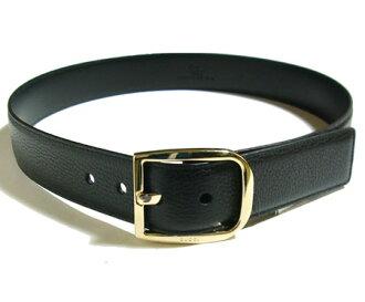 GUCCI/ gucci men belt 90cm, 95cm 260934-1001fs3gm05P10Nov13