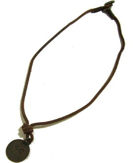 HOLLISTER/ Hori star men necklace 05P14Nov13fs3gm