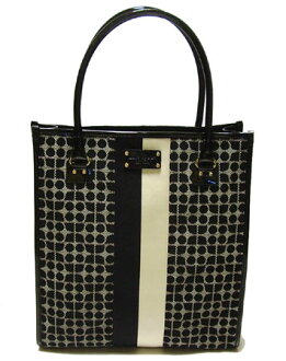Kate spade and Kate spade tote bag Classic noel Griffen