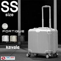 【Sサイズ・送料無料・1年保証付】2018年NEWモデルKEValaFortiqueSサイズ【SZSW-004/fortiqueS】