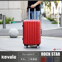 【Sサイズ・送料無料・1年保証付】kevala2018年NEWモデルROCKSTARSサイズ【TR-007/ROCKSTARS】