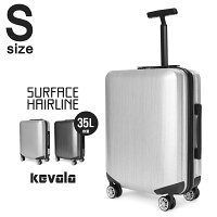 【Sサイズ・送料無料・1年保証付】KEVala2018年NEWモデルSURFACEHAIRLINESサイズ【TR-027/SURFACEHAIRLINES】
