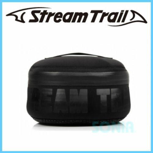 Stream Trail(ストリームトレイル) アンフィビアン ヴァニティータンク Amphibian Vanity Tank
