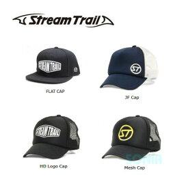 a2d7b812f28 Stream Trail(ストリームトレイル) キャップ Cap