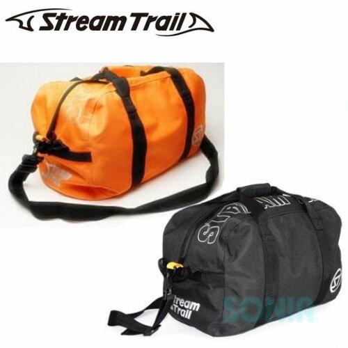 Stream Trail(ストリームトレイル) アンフィビアン AP ストーミー ダッフル ライトL Amphibian AP Stormy Duffle Light