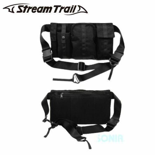 Stream Trail(ストリームトレイル) LB1060 LAND BRIDGE Cell Pack(W295×H170mm) ランドブリッジ セルパック