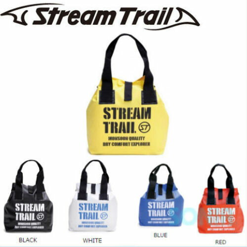 Stream Trail(ストリームトレイル) SD2021 ウェットトートS Wet Tote
