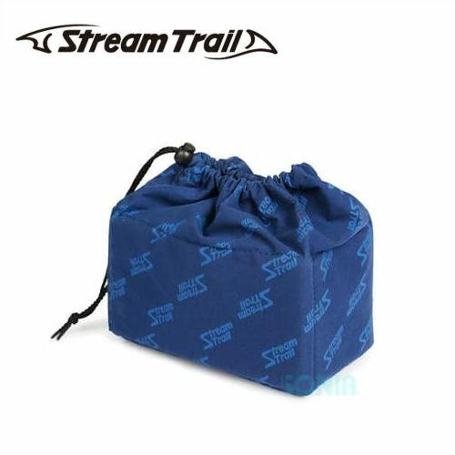 Stream Trail(ストリームトレイル) MSP1120 Marsupial Inner Protection Box TYPE II-C マーシュピール インナープロテクションボックスタイプ2 C