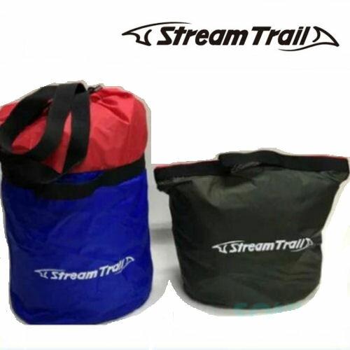 Stream Trail(ストリームトレイル) ハーフ&フル トート II Half & Full Tote