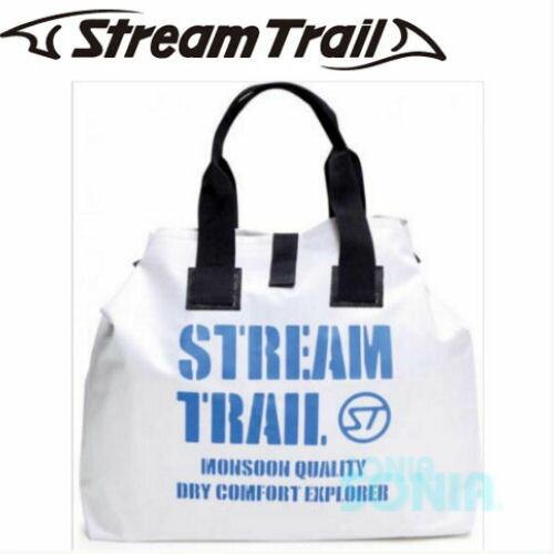 Stream Trail(ストリームトレイル) SD2022 ウェットトートL Wet Tote