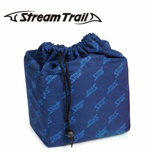 Stream Trail(ストリームトレイル) Marsupial Inner Protection Box TYPE II-B マーシュピール インナープロテクション ボックスタイプ2 B