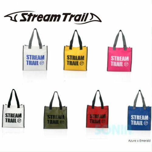 Stream Trail(ストリームトレイル) SD2016 Dory ドリー(防水ショッピングバッグ)