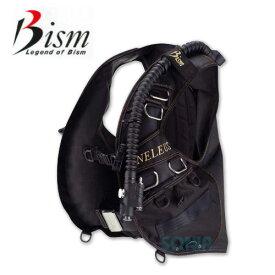 Bism(ビーイズム) JX3931J ネレウスBCバージョンJ OCT2仕様モデル NELEUS BC VERSION J