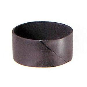 apollo(アポロ) ネックリング(受注生産品)