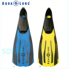 AQUALUNG(アクアラング) 224 ウィンドフィン WINDFins