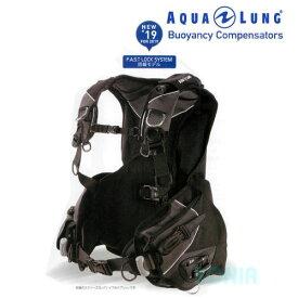 AQUALUNG(アクアラング) 312380〜312384 アクシオム i3 ファストロックシステム搭載モデル Axiom i3 BC ダイビング BCD