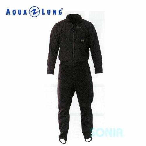 【送料無料】AQUALUNG(アクアラング) インナースーツ MK2 Inner Suits MK2