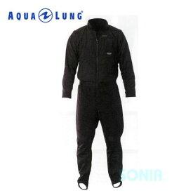 AQUALUNG(アクアラング) インナースーツ MK2 Inner Suits MK2 ダイビング