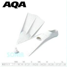 AQA(エーキューエー) 【KF-2051G】 ドルフィンスイマー フルフットフィン