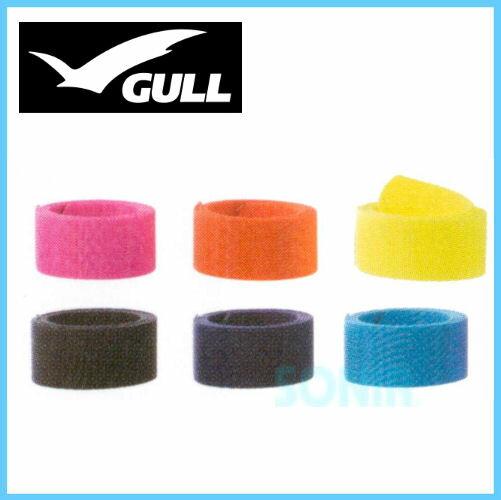 GULL(ガル) 【KA-9043】 ウエイトベルト