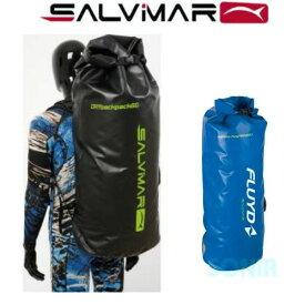 SALVIMAR(サルヴィマール) 【400204/000196C】 DRY BACKPACK ドライバックパック