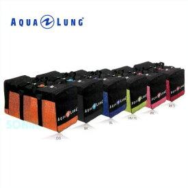 AQUALUNG(アクアラング) 6588 アクアメッシュバッグ Aqua Mesh Bag 02P03Dec16