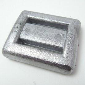 SONIA/ZERO(ソニア/ゼロ) 鉛ウエイト1kg