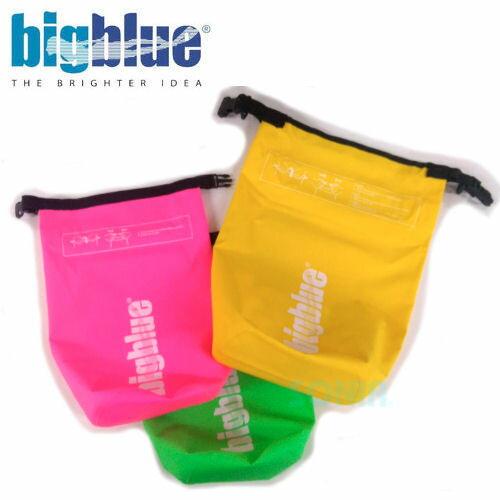 【送料無料】【即納】bigblue(ビッグブルー) アウトドアバッグ