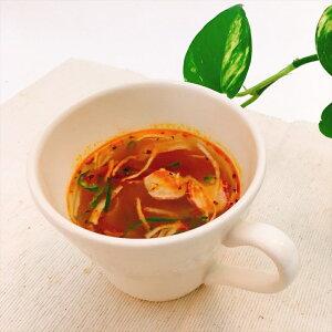 日高わのわ会 土佐野菜の手づくりトマトスープ10個セット とまとスープ フルーツとまと 季節野菜