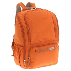 エース B-FORM 57363-14 姿勢矯正サポート 美フォームリュック15L オレンジ ハイキング バックパック リュックサック ACE