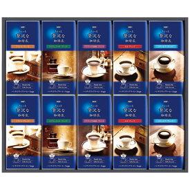味の素AGF AGF ドリップコーヒーギフトZD-50J