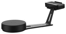 ★日本正規代理店★ EinScan-SE Desktop デスクトップ 3Dスキャナー