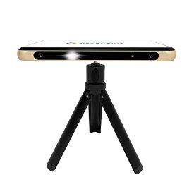 ★日本正規代理店★ Tanso 3D Desktop scanner  デスクトップ 3Dスキャナー Tanso S1 持ち運び可能・2分間スキャン自動出力・軽量・バッテリー長時間・低教育コスト達成