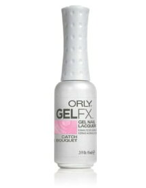 ORLY GEL FX 30009 (9ml) 【オーリー】Catch The Bouquet(ジェルネイルラッカー)