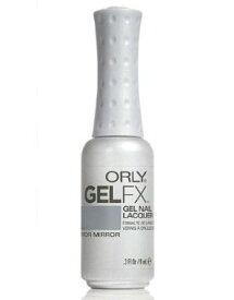 ORLY GEL FX 30713 (9ml) 【オーリー】 Mirror Mirror(ジェルネイルラッカー)