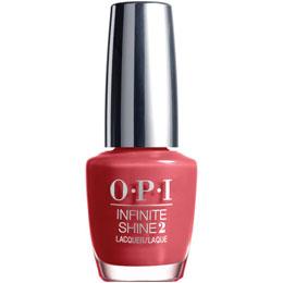 【定型外普通郵便 送料無料】 OPI インフィニット シャイン ISL65 (15mL) 【O.P.I INFINITE SHINE】 2016 スプリングコレクション「In Familiar Terra-toryn」マニキュア OPI ネイル