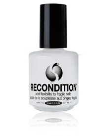 Seche RECONDITION (セシェ リコンディション) (14ml)