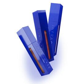 ラシャスリップス 7ml ラシャスリップ 正規品 全15色 送料無料 リップ美容液