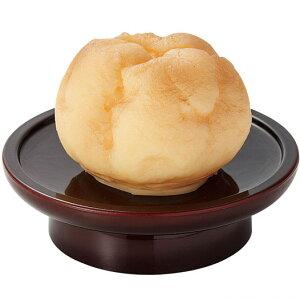 仏事用イミテーションお供え菓子 シュークリーム