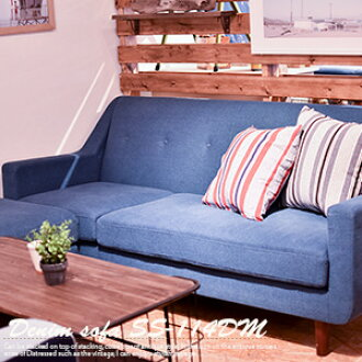 Admirable Take Three Couch Sofas Two Colors Of Denim Sofa Antique Furniture Jeans Sofas With 178 Width Ss114 Ottomans Denim Beige Spiritservingveterans Wood Chair Design Ideas Spiritservingveteransorg