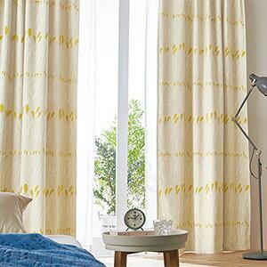 [オーダーカーテン] 遮光カーテン 【BA1364-11・BA1364-21】 カーテン 遮光 アスワン 遮光2級